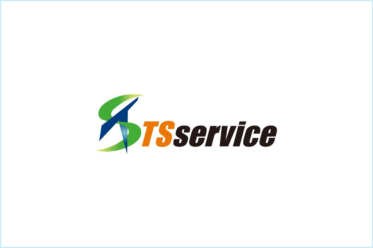 TSサービス株式会社